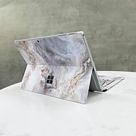 Skin Laptop Mẫu Vân Đá thumbnail