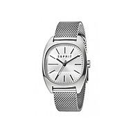 Đồng hồ đeo tay nam hiệu Esprit ES1G038M0065 thumbnail