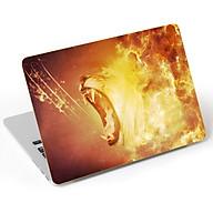 Miếng Dán Trang Trí Laptop Nghệ Thuật LTNT - 773 thumbnail