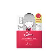 Mặt nạ dưỡng da Ariul My Mood Maker Mask Glam 20g thumbnail