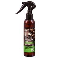 Dr.Sante Macadamia Hair Xịt Khoáng Dưỡng Phục Hồi Và Bảo Vệ, Giữ Nếp Tóc Tự Nhiên, 150ml thumbnail