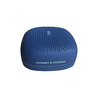 Loa Bluetooth Thonet and Vander DUETT BLUE thumbnail