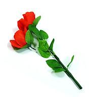 Đồ chơi ảo thuật Hoa hồng hồi sinh thumbnail