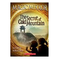 Magic Mirror Book 6 The Secret Of Cold Mountain thumbnail
