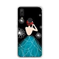Ốp lưng dẻo cho điện thoại Vsmart Active 1 - 0105 GIRL04 - Hàng Chính Hãng thumbnail