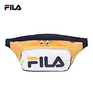 Túi đeo hông unisex FILA BTS - Global Inline - FS3BCC5310X thumbnail