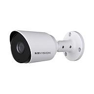 Camera KBVision KX-S2001C4 - Hàng chính hãng thumbnail