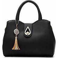 Túi xách tay nữ thời trang Hàn Quốc thumbnail