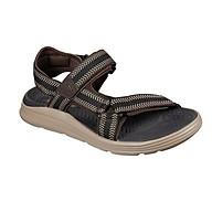 Giày sandal nam Skechers - 204042 thumbnail