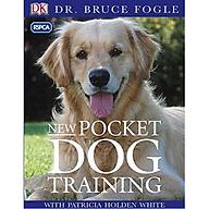 New Pocket Dog Training thumbnail