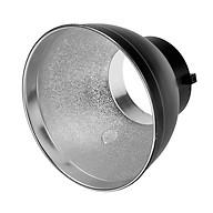 Tản sáng Godox Reflector ngàm Bowens - Hàng nhập khẩu thumbnail