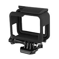 Case khung viền tiêu chuẩn bảo vệ cho GoPro Hero 7 black thumbnail