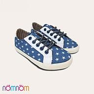 Giày thể thao nữ size nhỡ cực xinh NomNom UG1609 thumbnail