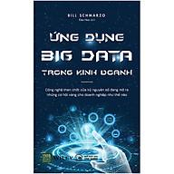 Ứng Dụng Big Data Trong Kinh Doanh thumbnail