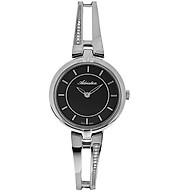 Đồng hồ đeo tay Nữ hiệu Adriatica A4510.4114QZ thumbnail