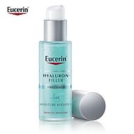 Eucerin Tinh Chất Cấp Ẩm & Ngăn Ngừa Lão Hóa Hyaluron-Filler Moisture Booster 30ml thumbnail