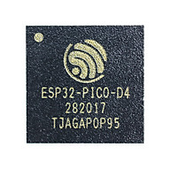 Chip ESP32 Pico D4 thumbnail