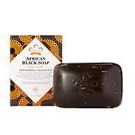 Xà phòng đen châu Phi Nubian African black soap 141g thumbnail