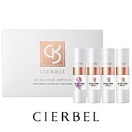 Tinh chất dưỡng da chống lão hóa Cierbel CF Solution Ampoule thumbnail