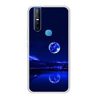 Ốp lưng dẻo cho điện thoại Vivo V15 - 0269 MOON02 - Hàng Chính Hãng thumbnail