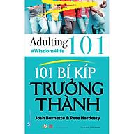 101 Bí Kíp Trưởng Thành thumbnail
