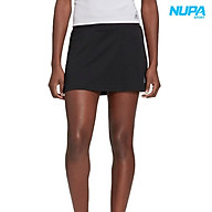 Váy Tennis Club Tennis Skirt thumbnail