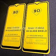 Kính cường lực 9D full màn hình dành cho Oppo F5. F7, F9, F11, F11 Pro, Reno 2F, Reno 4 4G, Reno 5, A5 2020, A9 2020, A52, A53, A54, A72, A92, A12, A3S, A5S, A1K thumbnail