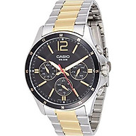 MTP-1374SG-1AVDF Casio Wristwatch thumbnail