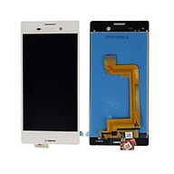 Màn hình dành cho Sony Xperia M4 thumbnail