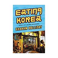 Eating Korea thumbnail