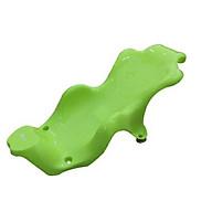 Ghế nằm tắm Royalcare TH307 cho bé có hút chân không Chống trơn trượt - tặng đồ chơi tắm 2 món thumbnail