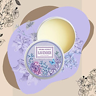 Nước Hoa Khô Aroma Works Solid Perfume 15g - Lavender thumbnail