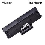 Aibecy Compatible Toner Cartridge Replacement Compatible with SAMSUNG XpressSL-M2020 2022 2070(Black, 1-Pack) thumbnail