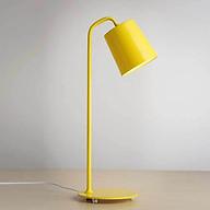 Đèn để bàn VINTAGE FULL BOX DT01 kèm bóng LED chống lóa cận thumbnail
