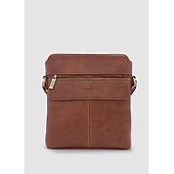 Túi đeo nam IDIGO MB2-325-00 thumbnail