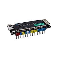 Mạch lập trình ESP32 stick lite SX1276- Nhập khẩu- Hãng Espressif thumbnail
