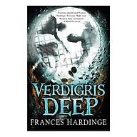 Verdigris Deep thumbnail
