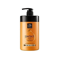 AMORE Miseenscene Perfect Daily Treatment 1000ml thumbnail