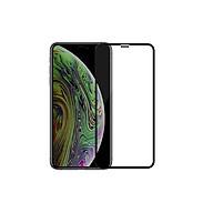 Tấm dán kính cường lực full màn hình 3D CP+ MAX dành cho iPhone XS Max chính hãng Nillkin thumbnail