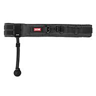 Dây đeo Zhiyun Multifunctional camera belt - Hàng Chính Hãng thumbnail
