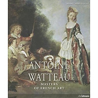 Antoine Watteau Masters of French Art thumbnail