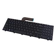 Bàn phím dành cho Laptop Dell XPS L702X thumbnail