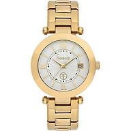 Đồng hồ thời trang Nữ chính hãng Freelook F.1.1005.02 thumbnail
