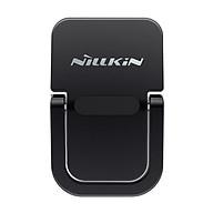 Chân Đỡ Nillkin Bolster Portable Stand Dùng cho Laptop , Macbook (Bộ 02 Cái) - Hàng Nhập Khẩu thumbnail