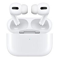 Tai Nghe Bluetooth Apple AirPods Pro True Wireless - MWP22 - Hàng Nhập Khẩu thumbnail