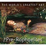 The Pre-Raphaelites thumbnail