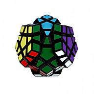 Rubik YJ Guanhu Megaminx thumbnail
