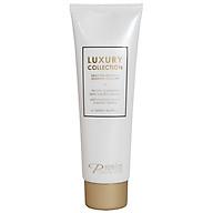 Gel rửa mặt dành cho da nhờn và mụn Premier by dead sea 125ml thumbnail