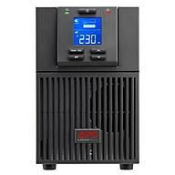 BỘ LƯU ĐIỆN APC EASY UPS SRV 1000VA 230V thumbnail