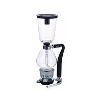 Bình pha cà phê Syphon Hario NEXT NXA-5 5 Cups 600 ml thumbnail
